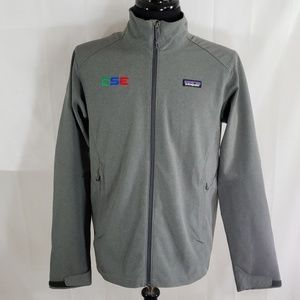 NWT Patagonia jacket size Medium